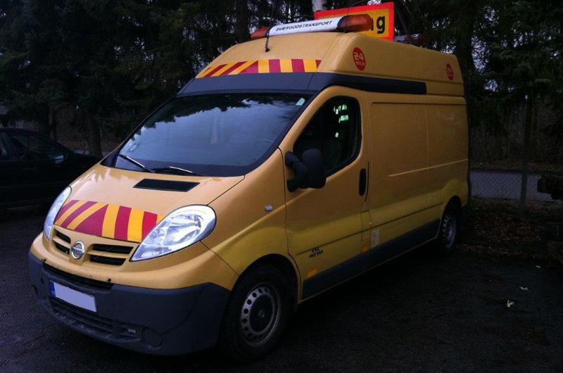 pilot-car-2