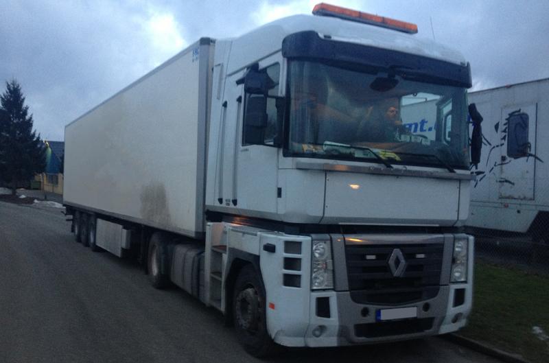 trucking-3