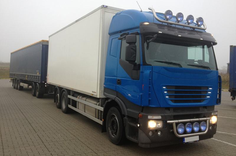 trucking-6